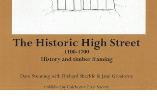 Historic High Steet T_edited-4