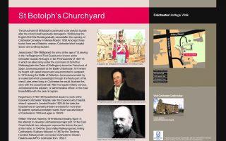 St Botolphs churchyard_v4 2mgb (2)